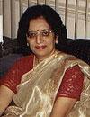 Devika Dhruva