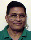 Hemant Gajarawala