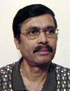 Rashesh Dalal