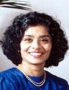 Varsha Shah